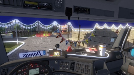 Volvo-FM-12+Trailer-2