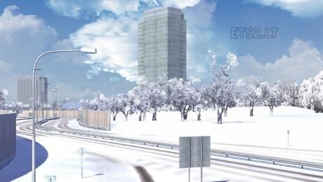 Winter-Mod-1
