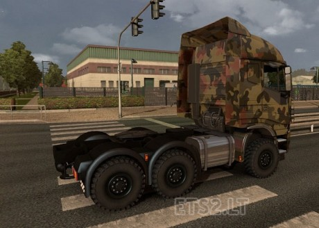 army-iveco-2