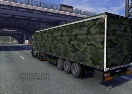 army-trailer-2