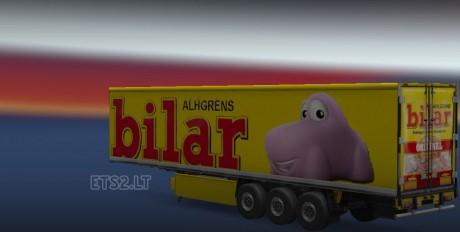 bilar-2
