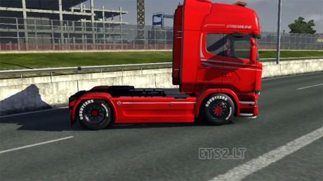 black-red-wheels