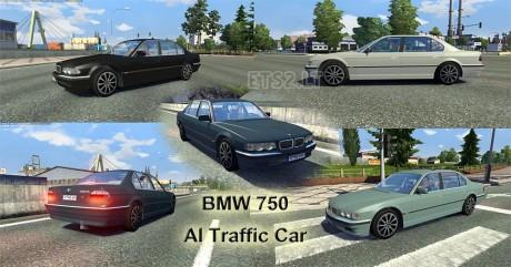bmw-7-traffic