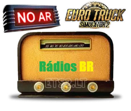 brasil-radios