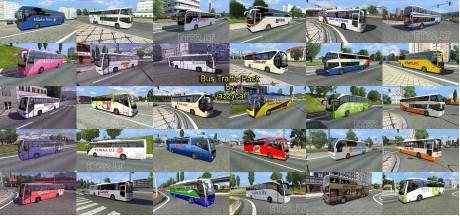 bus-pack-2