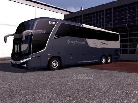 coach3