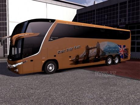 coach5