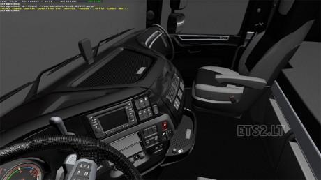 daf-6-interiors