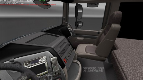 daf-black-interior