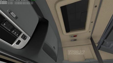 daf-euro-6-interior-4