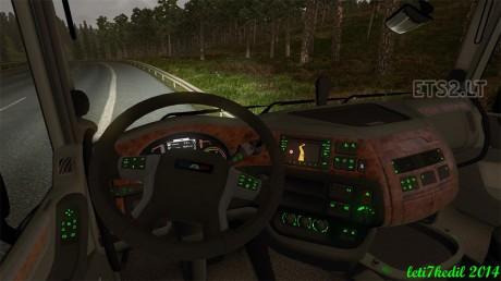 daf-euro-6-interior
