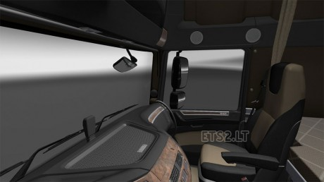 daf-luxury-2
