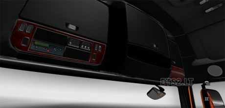 daf-v6-interior