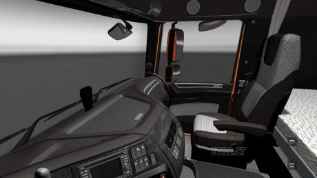 daf-xf-interior