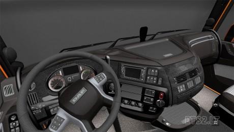 daf-xf-simulator