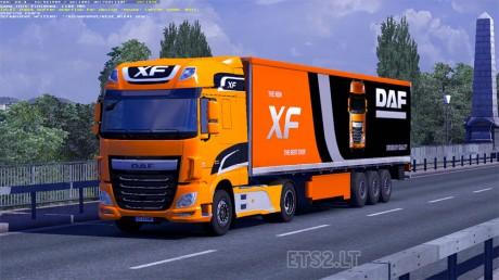 daf-xf6-limited