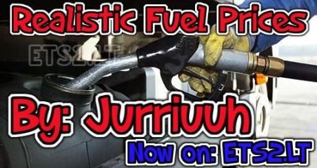 fuel-prices