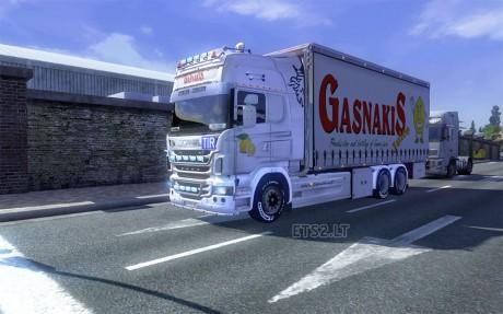 gasnakis-combo-2