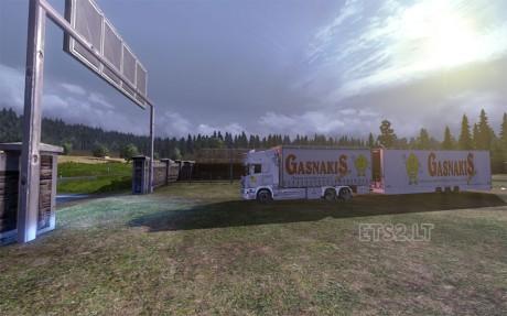 gasnakis-combo