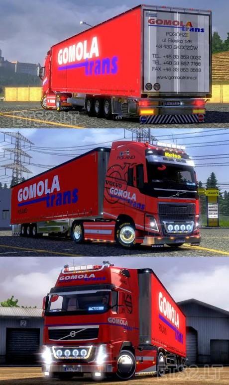 gomola-1