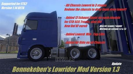 lowrider-truck