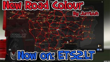 new-road-color