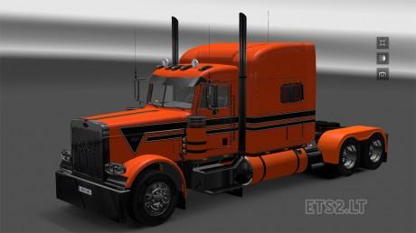 peterbilt-orange
