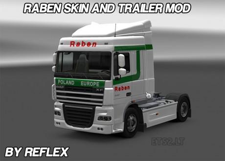 raben-old-daf