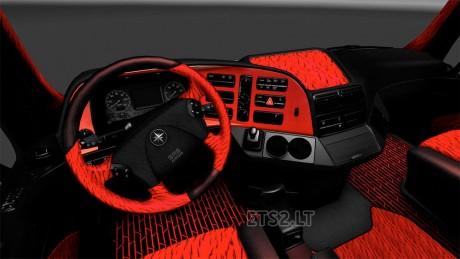 red-actrios-interior