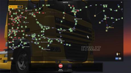 russian-map