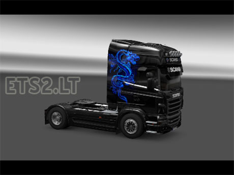 scania-dragon