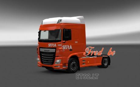 sitra-daf