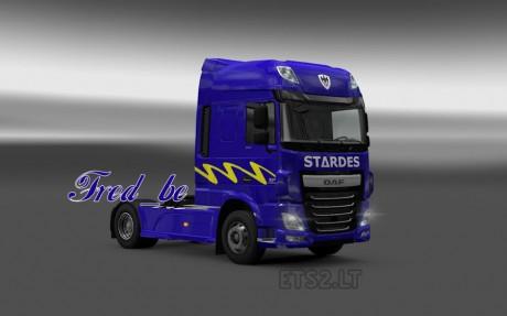 stardes-2