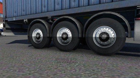 trailer-wheels