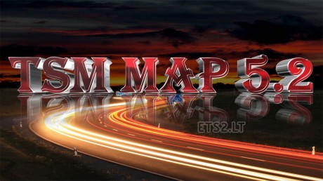 tsm-map-ets