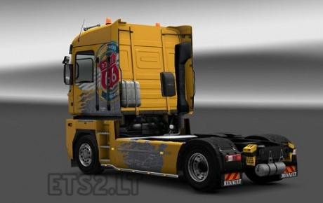 66-yellow