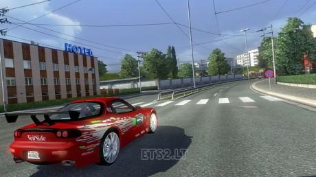 AI-Traffic-Mazda-RX-7-v-1.1-2