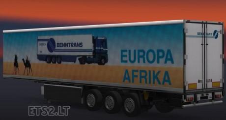 Benntrans-Europe-Africa-Trailer