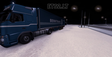 Benntrans-Spedition-Trailer-1
