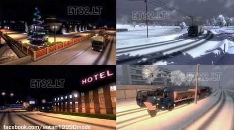 Complete-Winter-Mod-v-2.0-1