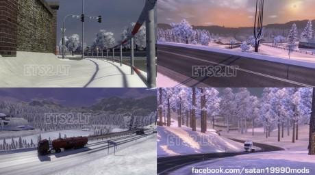 Complete-Winter-Mod-v-2.0-2