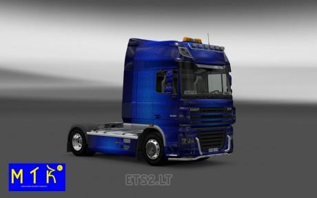 DAF-Fantastic-Blue-Skin-1