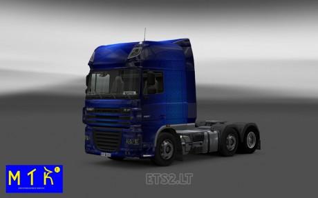 DAF-Fantastic-Blue-Skin-2