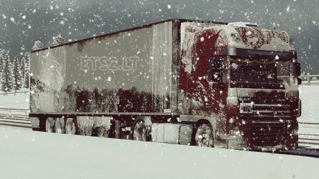 DAF-Winter-Edition