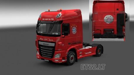 DAF-XF-Euro-6-FC-Bayern-Munich-Skin-v-1.0-BETA