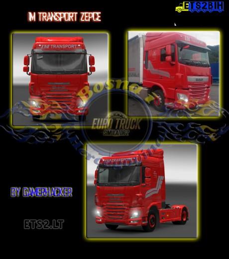 DAF-XF-Euro-6-IM-Transport-Skin