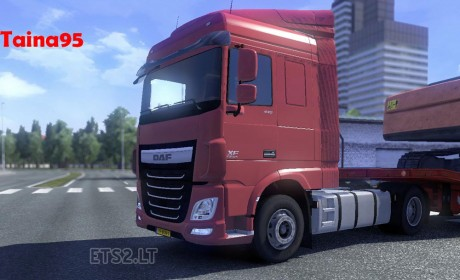 DAF-XF-Euro-6-Low-Deck-Chassis-2
