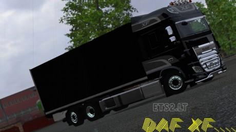 DAF-XF-Euro-6-Tandem-1