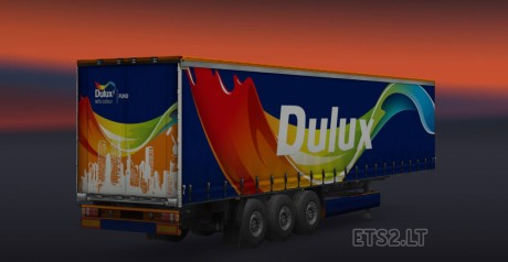 Dulux-Trailer-Skin