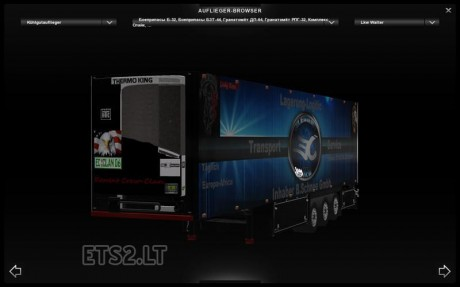 EC-Trailer-v-3.2-2